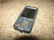 *Intermec* Cn50 Cn50Bqu1En20 Barcode Scanner & Mobile Computer