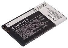 Premium Battery for Nokia 8800E, 8900i, 8900E Quality Cell NEW
