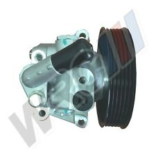 New Power Steering Pump for FORD GALAXY MONDEO S-MAX / DSP1597 /