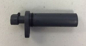 Standard PC48 NEW Engine Crankshaft Position Sensor SATURN *1991-2002)