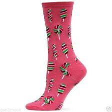 Sunflowers Sock Harbor Women/'s Crew Socks New Novelty Pollinator Fashion