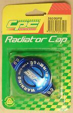 CPC Alloy Radiator Cap 560/90PB suits Toyota Supra AE86 Corolla MR2 Lexus IS200