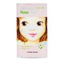 [Etude House] Green tea Nose Pack /blackhead remover Korea cosmetic