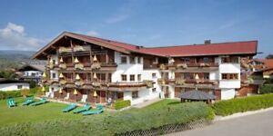 Oberstdorf 1 Woche Hotel Filser 4 Sterne Doppelzimmer/Frühstück 2 Personen