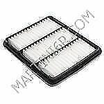 FILTRO ABITACOLO COMLINE DAIHATSU TERIOS (J2_) FIAT SEDICI SUZUKI SWIFT IV SX4