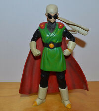 DRAGONBALL Z GREAT SAIYAMAN LOOSE ACTION FIGURE IRWIN 2002 GT SUPER ANIME