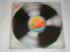 """12"""" - Bob Marley Could you be loved + 2 Track - UK 1979 # cleaned"""