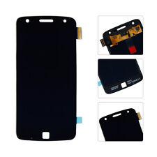 USA LCDouch Screen Digitizer Replacement For Motorola Moto Z Play XT1635-01/02