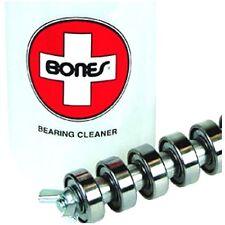 Bones Skate Cleaning Unit Bearings Speed Cream Kit