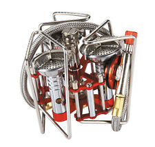 Bulin Camping Stove Outdoor Gas Stove 298g  BL100-B6-A