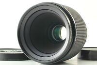 【Optics MINT】CONTAX Carl Zeiss S Planar 60mm F2.8 T* Lens AEG ✈FedEx✈ From JAPAN