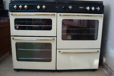 1100 Duel fuel Newhome Stoves cooker also has 8 jets to convert to propane gas .