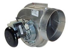Lennox Furnace Blower (7058-0464, 101202-01) Fasco # A990