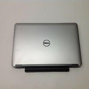 """DELL Latitude E6440 Laptop 14"""" i7-4600M 8GBRAM 256GBSSD FHD Win10 DVD HDMI"""