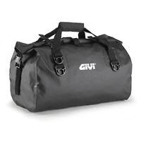 Givi Easy Bag Wasserdichte Hecktasche EA115BK