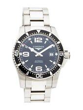 LONGINES Hydroconquest Watch Automatic Diver L3.642.4.56.6 / L36424566
