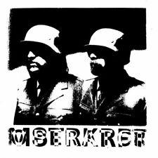 MSTRKRFT, opérateur VINYL LP NEUF