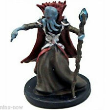 D&D Mind Flayer Miniature Attack Wing Expansion Pack Painted Wizkids
