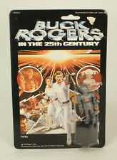 Vintage Mego Buck Rogers in the 25th Century Twiki  MOC