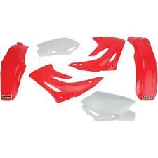 UFO Plastics HOKIT109-999 Complete Body Kit - OEM