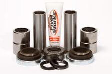 LTR450 Swing Arm Pivot Bolt Bearing Rebuild Kit Pivotworks SAK-S21-400