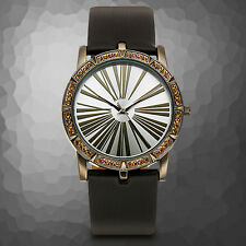 EBERLE Couture Ladies Watch