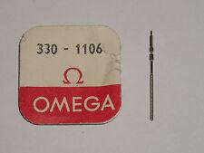Omega winding stem 330 Extra Long 340 350 351 352 353 354 355 341 342 343 / 1106