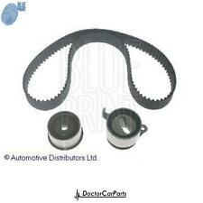 Timing Cam Belt Kit for TOYOTA STARLET 1.3 96-99 4E-FE Hatchback Petrol ADL