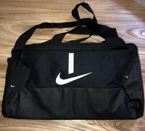 Nike Sports Bag