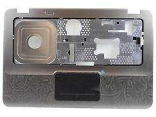 New HP Envy 14 14-1000 Bronze Palmrest with Touchpad 608377-001