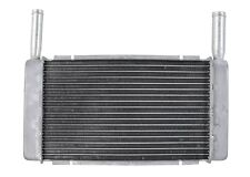 OSC 98559 Heater Core
