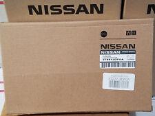 NEW GENUINE Nissan Sentra Leaf 2013- 2017 Cabin Pollen Air Filter 27891-3DF0A