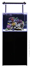 Aqua One Mini Reef  Marine Aquarium 120 Litres