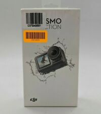 Sealed DJI Osmo Action 4K Camera -SB2089