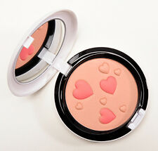 """MAC Archie's Girls Pearlmatte Face Powder """"Flatter Me"""" Collection LE NIB!"""