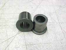 14x1//Mobylette //Moped//AV85//AV87//AV88//AV89//Series40//Series50//X7//Crankshaft Seal