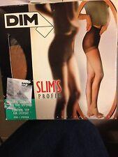 Dim Slim'S Profil Collant Pantyhose