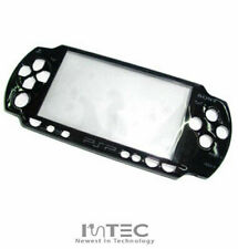 Replacement Front Screen Faceplate Fascia Cover for PSP 2000 2003 2004