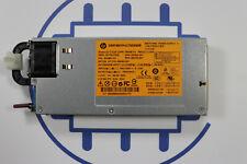 HP HSTNS-PD29 DPS-750AB-3 A Server Netzteil 750W P/N:6439555-101 PSU