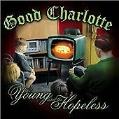 Good Charlotte - Young and the Hopeless (2009)