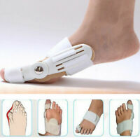 1 pcs Foot Orthopedic Supplies Bunion Splint Big Toe Corrector Hallux Valgus