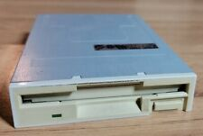 Epson SMD-300 Floppy Drive  3.5  Inch 1.44 MB