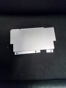 Apple PowerBook G4 (17-inch) A1107 Ram Memory Cover