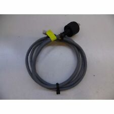 Raymarine E55049 - Seatalk HS Cable High Speed Network 1.5M Good Cond