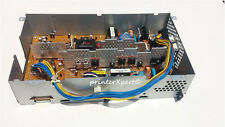 HP LaserJet 9040 9050 MFP Low Voltage Power Supply ASM. Refurbished RG5-7778-000