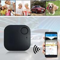 Mini GPS Tracking Device Auto Car Pets Kids Motorcycle Tracker Locator