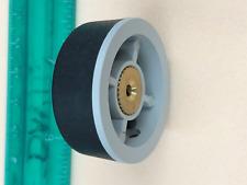 Rogan Pt-Fd-15 Spinner Control Knob .125 Shaft (Qty 1)