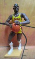 1988  MAGIC JOHNSON - Starting Lineup Basketball Figure - LOS ANGELES LAKERS