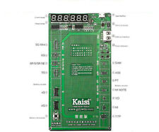 Battery Tester / Charger Activation Tester Board for Apple IPhone IPad Samsung