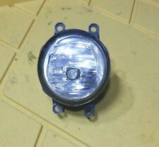 Genuine Toyota Fog Light Right RH